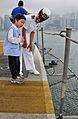 Children visit USS Peleliu 130417-N-AQ172-069.jpg