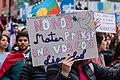 Chilean Protests 2019 Puerto Montt 07.jpg