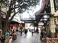 Chinatown in Sydney 2020.jpg