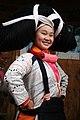 Chine Miao à corne 601.jpg