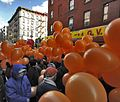 Chinese New Year Balloons.jpg