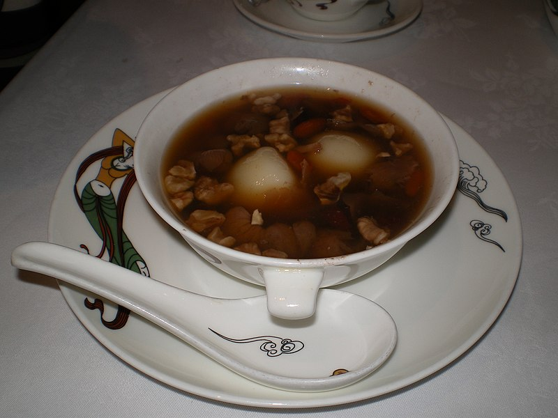 File:Chinese Sweet Dumpling.JPG