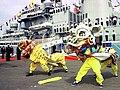 Chinese destroyer Harbin.jpg