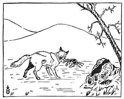 αλεπού έφηβος πορνό Λιποθύμησε ασιατικό πορνό