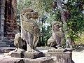 Chinhe Preah Ko Cambodia0602.jpg
