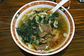 Chinise noodle (2019598431).jpg