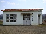 Chirai station01.JPG