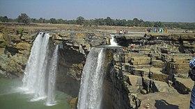Chitrakot Water Fall.jpg