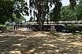Chittagong University Shuttle train (01).jpg