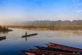 """Chitwan National Park """"Shauraha"""".jpg"""