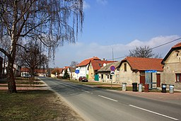 Chlumín, west part.jpg