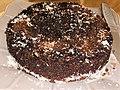 Chocolate cake may 2021.jpg