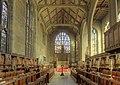 Choir and Altar.jpg