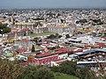 Cholula, Puebla, Mexico (2018) - 032.jpg