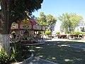 Cholula, Puebla, Mexico (2018) - 102.jpg