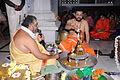 Chowdeshwari Devi 4.JPG