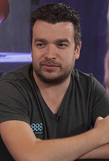 Chris Moorman 2019.jpg