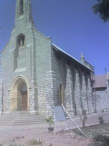 Christ Church, Kotri.jpg