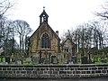 Christ Church, Newburgh - geograph.org.uk - 702616.jpg