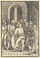Christ Stripped, from Speculum passionis domini nostri Ihesu Christi MET DP849011.jpg