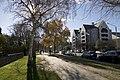 Christchurch - panoramio - Maksym Kozlenko (1).jpg