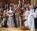 Christening-of-The-Prince-of-Wales-1842-(cropped).jpg