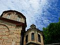 Christian religious buildings 95.JPG