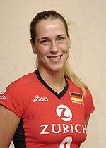 Christina Benecke