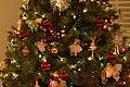 Christmas Tree Closeup 4 2017-12-27.jpg