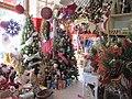 Christmas in Nazareth 47.jpg