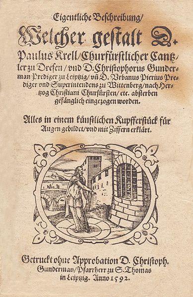 File:Christoph Gundermann 1592 1.jpg