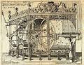Christoph Lederwasch Das Salzburger Glockenspiel ubs G 0174 II (02).jpg
