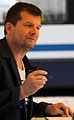 Christophe Bertschy-IMG 5271.jpg