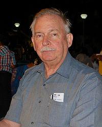 Christopher Charles Benninger.JPG