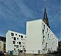 Christuskirche (Köln) (3).jpg