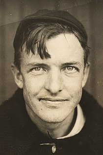 Christy-Mathewson-1910.jpeg
