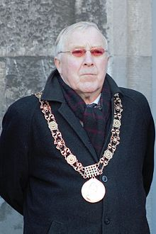Christy Burke Lord Mayor of Dublin.jpg