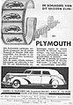 Chrysler-1938-ceurvorst.jpg