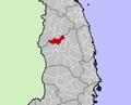 Chu Pah District.png