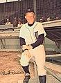 Chuck Dressen 1966.jpg