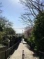 Church Hill, Leigh-on-Sea.jpg