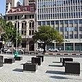 Church Square 1.jpg