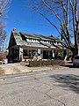 Church Street, Waynesville, NC (46715884541).jpg
