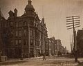 Church and Adelaide by Micklethwaite.jpg