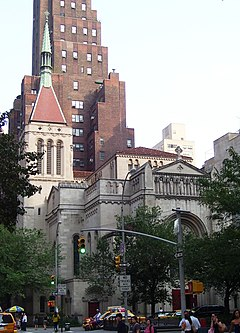 Church of Our Saviour 59 Park Avenue.jpg