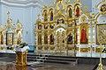 Church of the Dormition of the Theotokos iconostasis.jpg