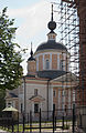 Church of the Protection of the Theotokos (Hotkov Monastery) 05.jpg