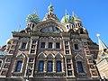 Church of the Savior on Spilled Blood, St.-Petersberg, Russia (15).JPG