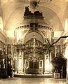 Church of the Theotokos of Kazan (Yaropolets) 53.jpg