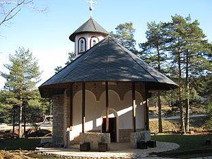 Church on Divčibare.jpg